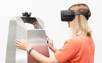 Digital Innovation Lab vereint Psychologie und Technik