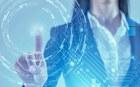 Digitalisierung in der Schweizer Wirtschaft – eine repräsentative Umfrage