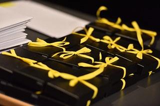 Diplomfeier: 99 Abschlüsse in Arbeits-, Organisations- und Wirtschaftspsychologie
