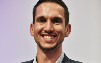 Diplomfeier-2021-Sandro-Fernandes-beste-MSc-Arbeit.jpg