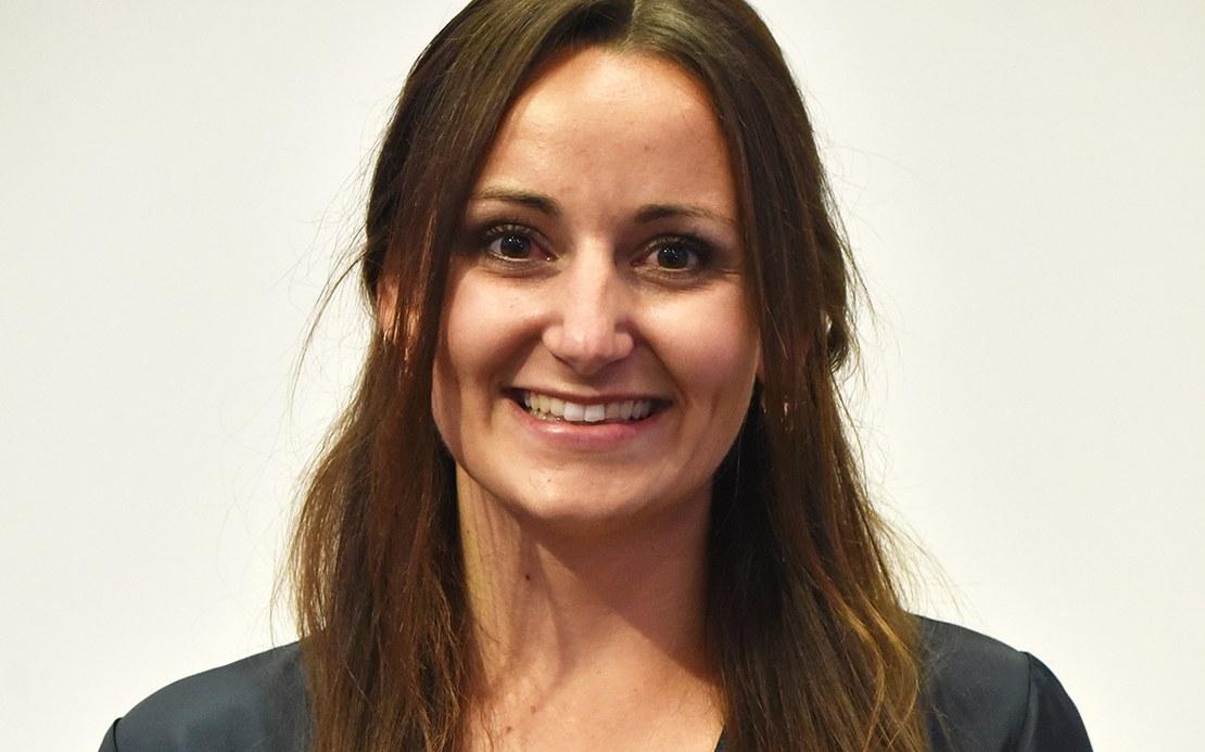 Diplomfeier-2021-Sarah-Schriber-bester-Notenschnitt-BSc-AOP.jpg