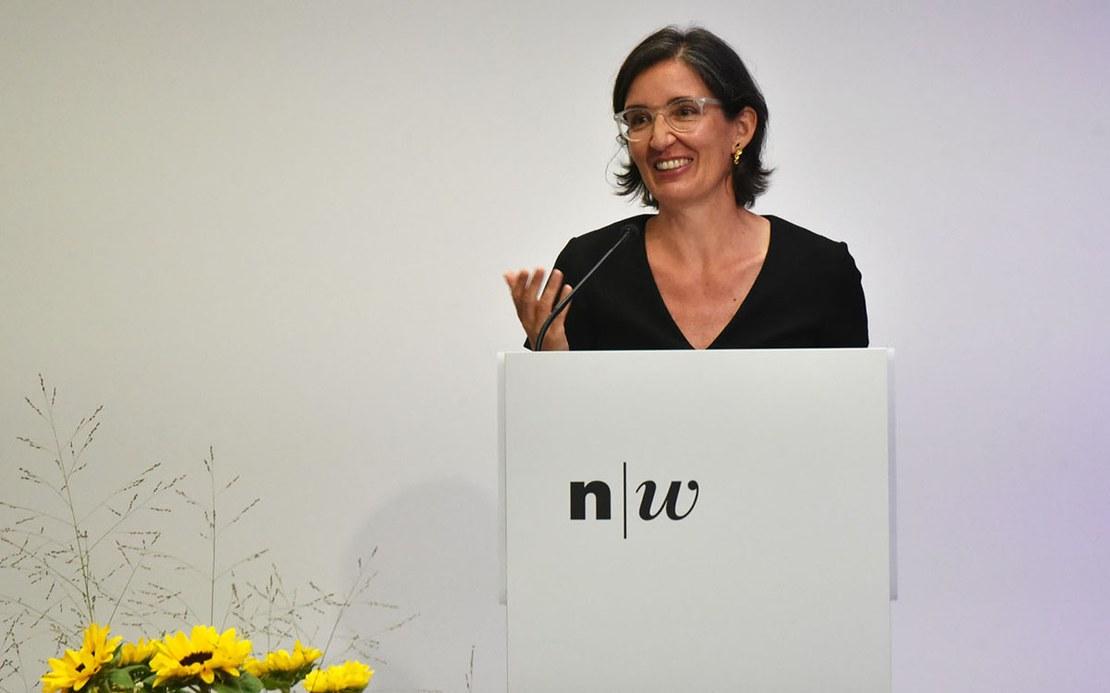 Diplomfeier-2021-Tanja-Manser.jpg