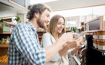 FHNW gründet Institut für Marktangebote und Konsumentscheidungen