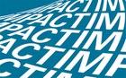 Impact-Studie: So wirkt Weiterbildung