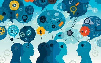 Künstliche Intelligenz – Anwendung und Herausforderungen