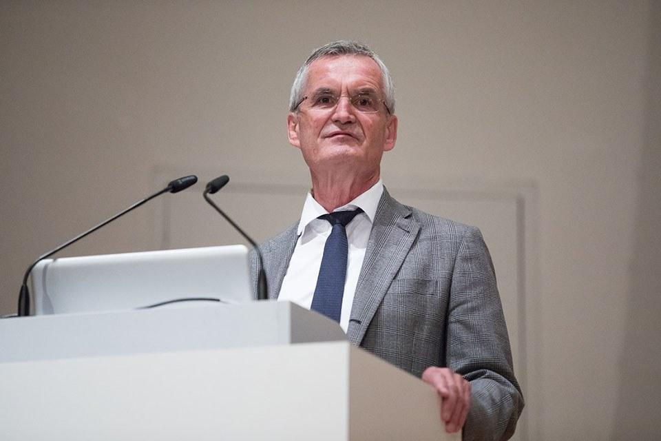 Heinz Schüpbach.jpg