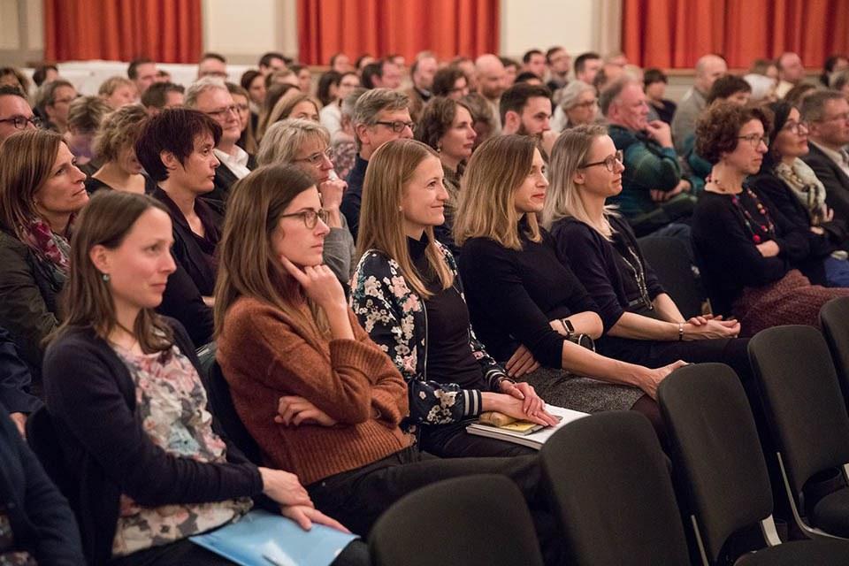 Publikum_Forum2017.jpg