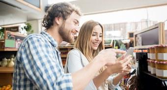 Neuer CAS: Angewandte Psychologie für Kommunikation und Marketing