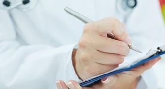Palliative Care: Kooperation zwischen Gesundheitsfachleuten
