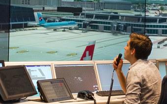 Just Culture: Umgang mit Fehlern in Luftfahrt und Medizin