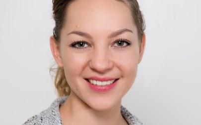Lena Baass