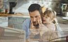 Väter in Arbeitsorganisationen: Neue Väter, alte Strukturen?
