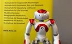 Zukunftstechnologien zum Anfassen