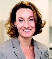 Daniela Grawehr