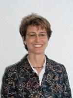 Ursula Preininger