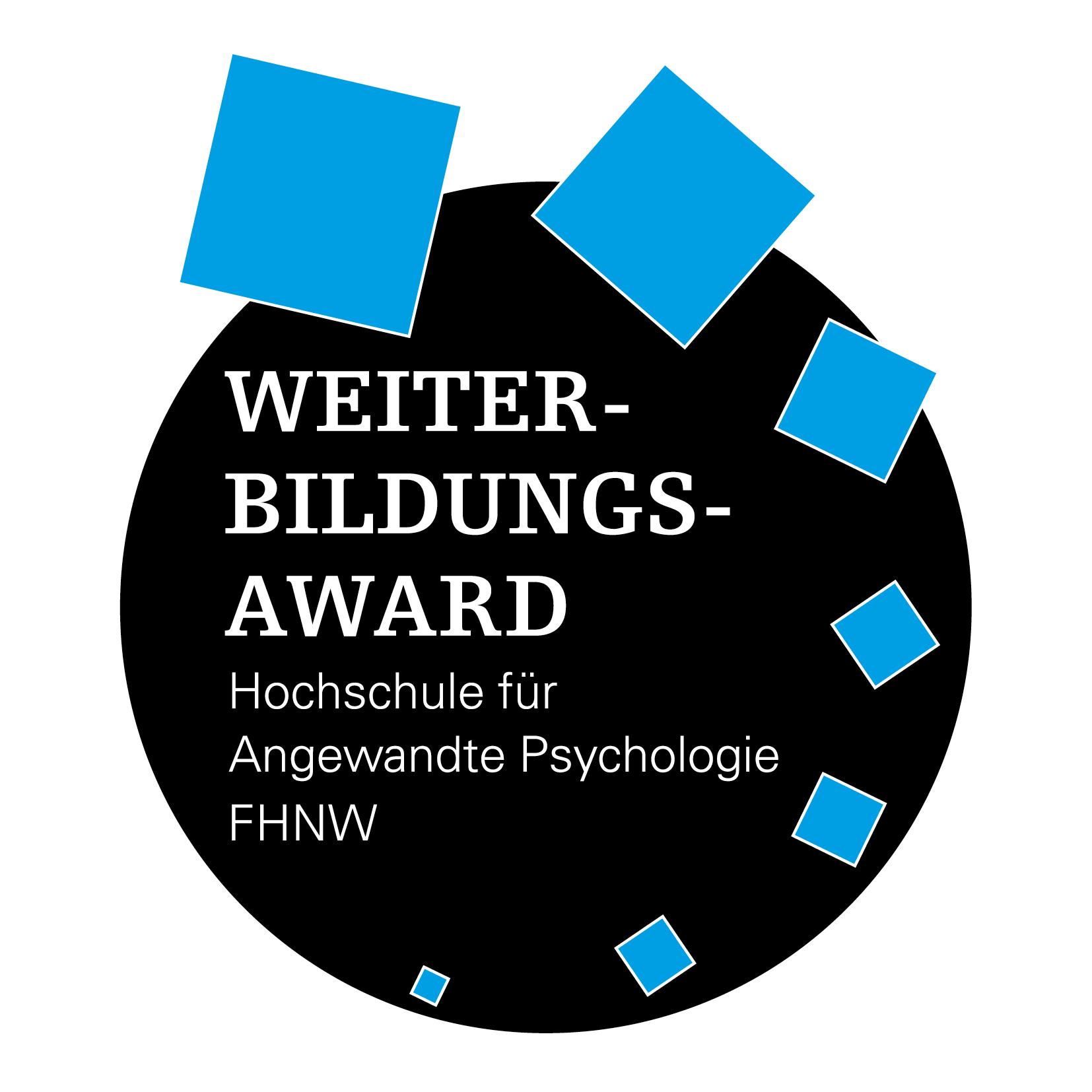 APS_WB_Logo_2019.jpg