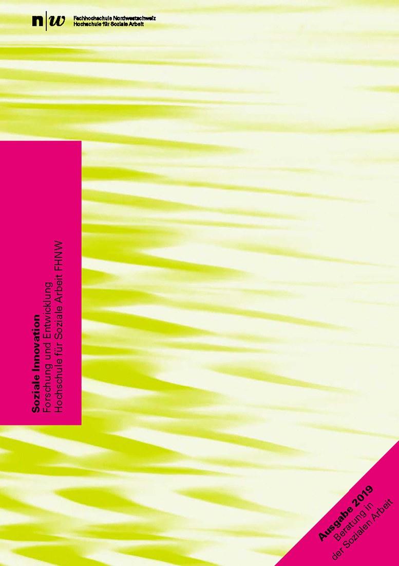 Forschungsbericht Soziale Innovation 2019
