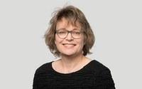 Christina Knobel