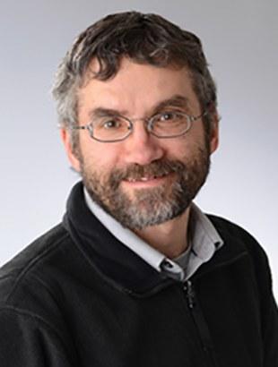 Daniel Rüetchi, Gemeinderat Suhr