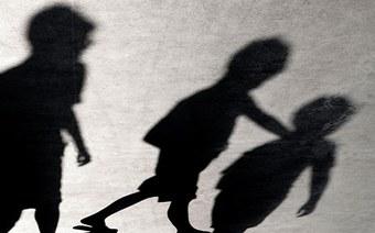 Auf den Kindesschutz kommt eine ganz eigene zweite Welle zu – die Coronakrise und ihre Folgen für das Kindeswohl