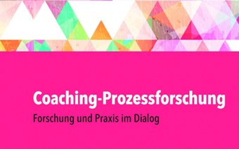 State of the Art: Coaching-Prozessforschung