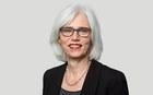Neue Direktorin für die Hochschule für Soziale Arbeit FHNW