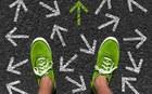 Neuer CAS-Kurs «Selbstführung in agilen Arbeitswelten»