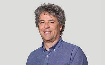Neuer Leiter des Instituts Soziale Arbeit und Gesundheit gewählt