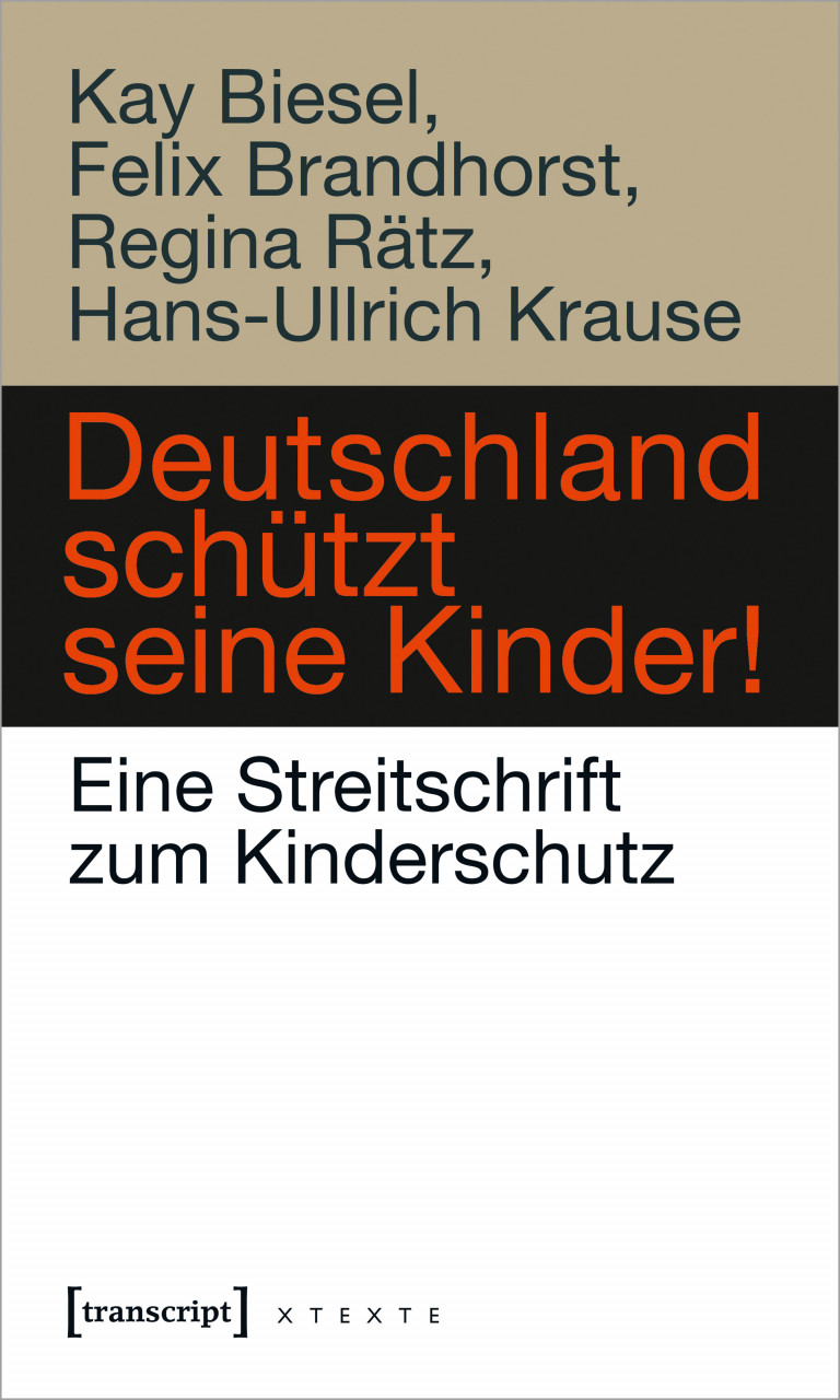Bild des Buchcovers