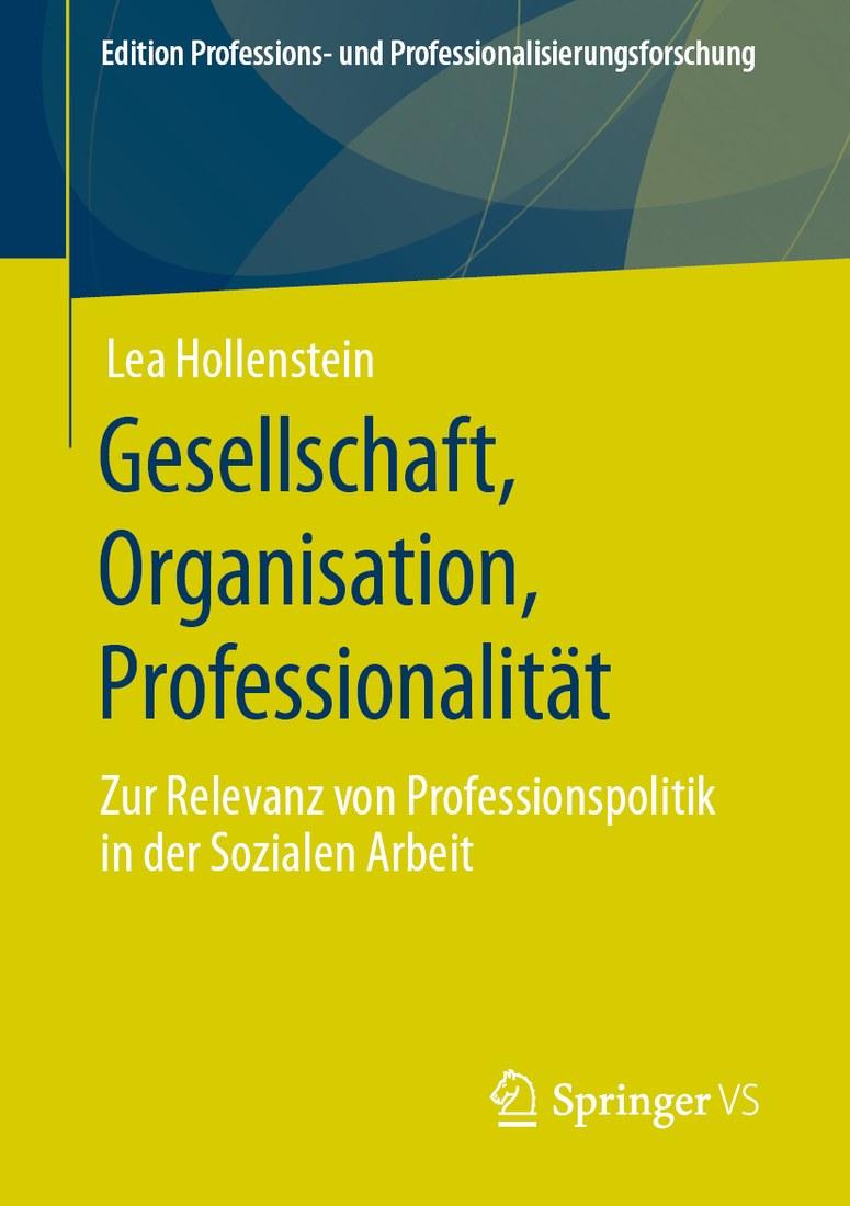 hsa_news_buch_gesellschaft_organisation_prof_cover.jpg