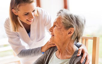 Neues Fachseminar «Gefährdungsmeldung bei älteren Menschen»
