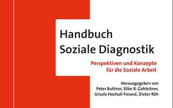 Neues «Handbuch Soziale Diagnostik»
