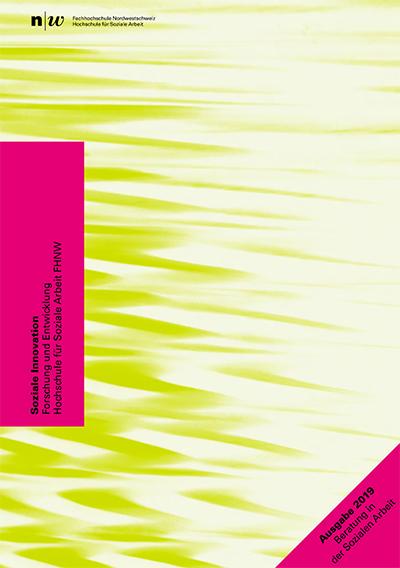 HSA_Soziale-Innovation_Cover_2019.jpg