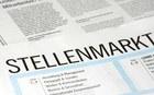 Monitor Stellenmarkt Sozialwesen Schweiz