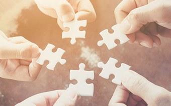 Studienzentrum Soziale Arbeit – neue Führungs- und Organisationsstruktur