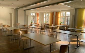Studierende der FHNW halten Basler Obdachlosenhilfe aufrecht
