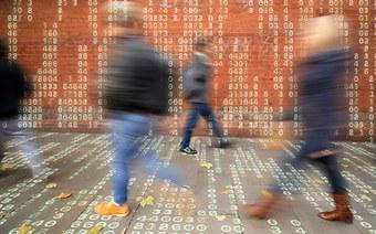 Wie weit ist die Digitalisierung in Organisationen im Sozialbereich?