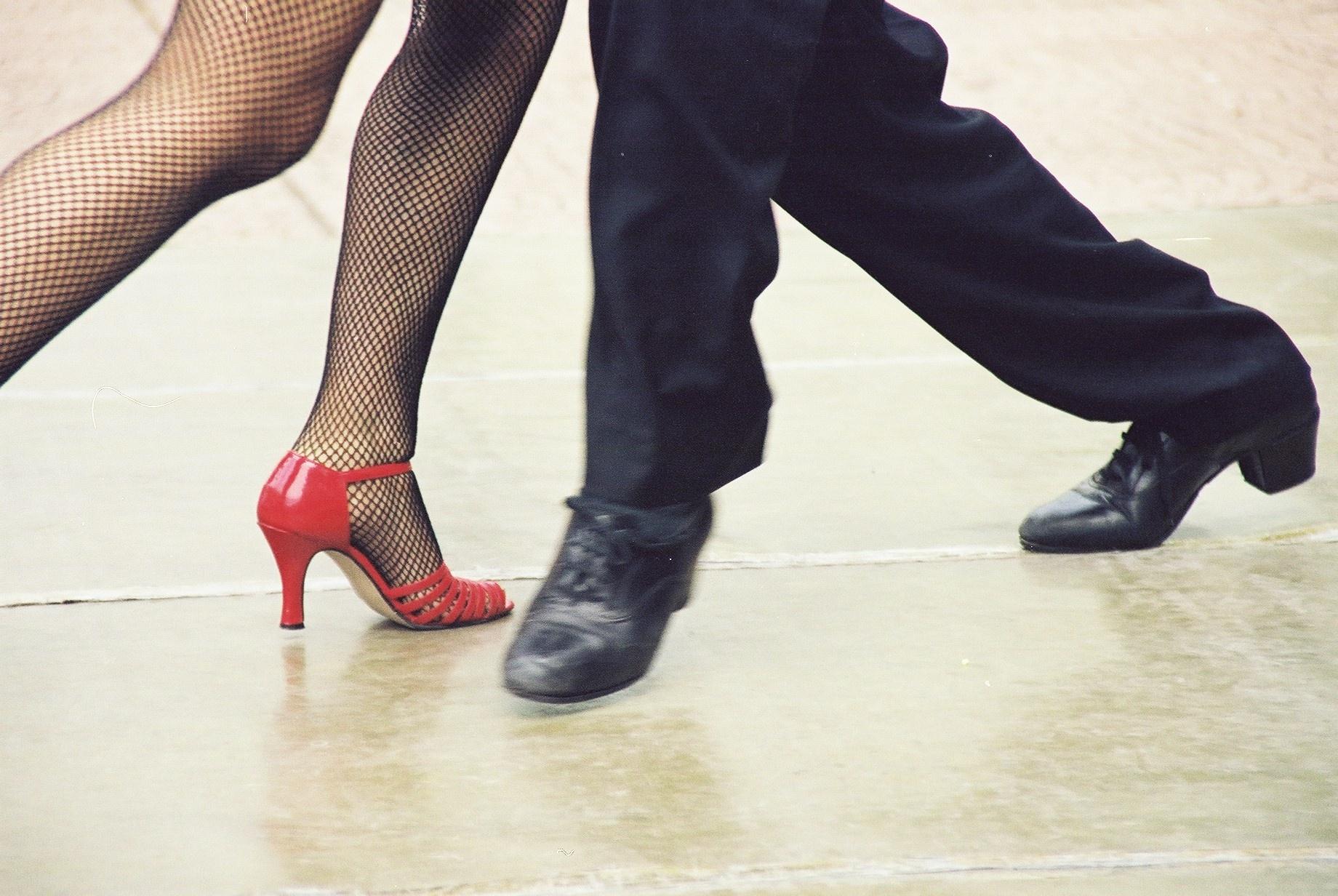 Tanzen 1_M.jpg