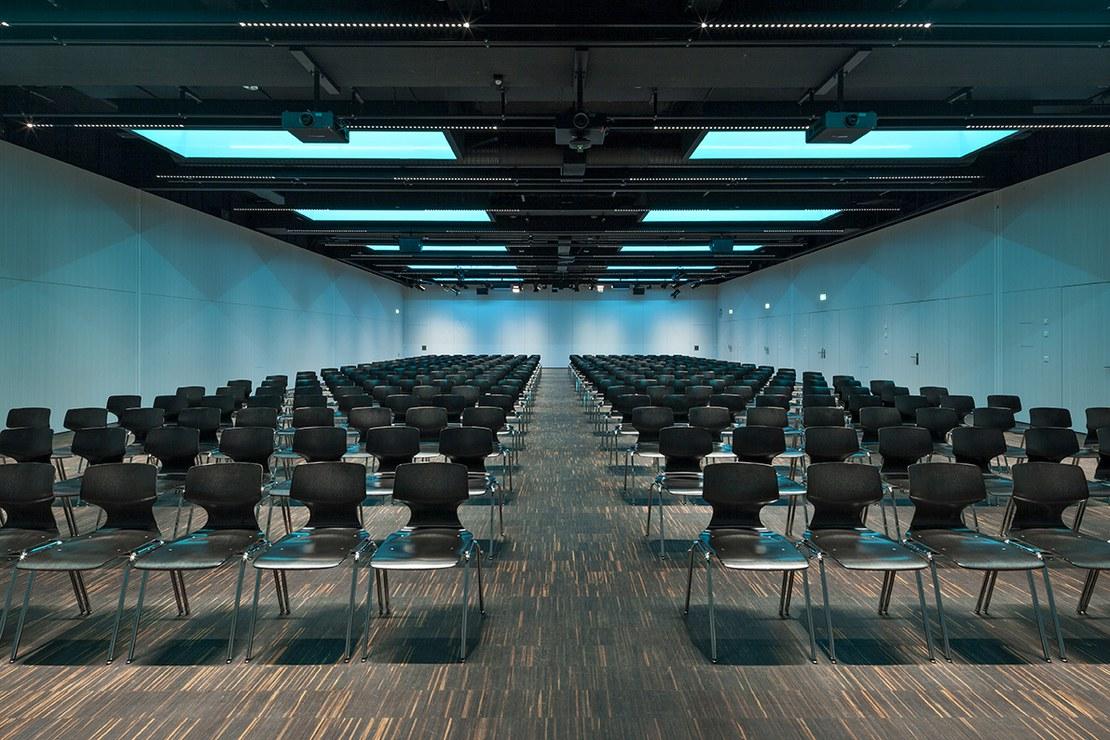 FHNW_CBW_Studiensaal_AB_04_Web_72dpi.jpg