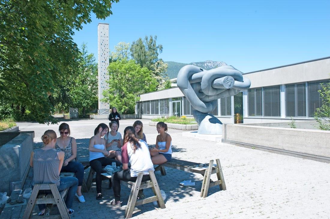 Impressionen-Solothurn1.jpg