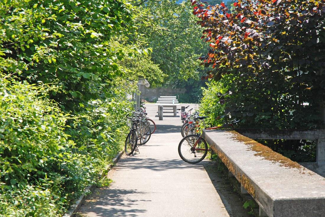 Impressionen-Solothurn3.jpg
