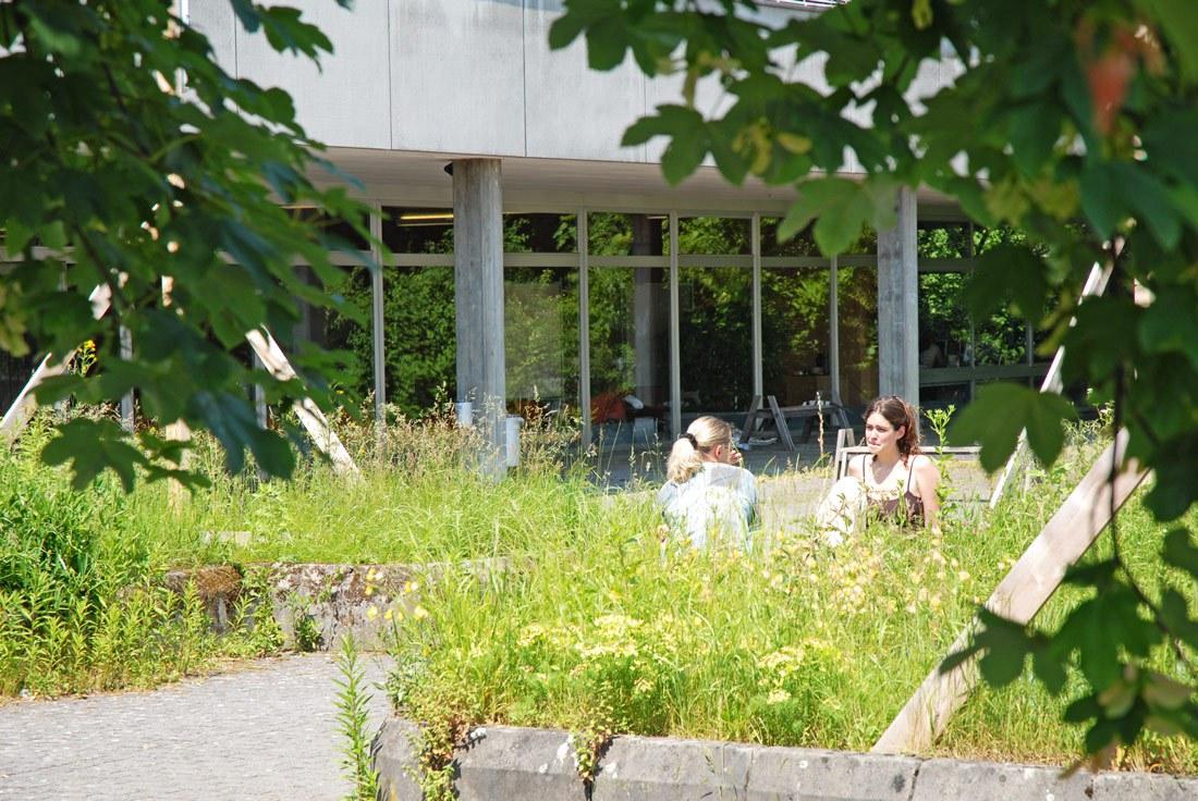 Impressionen-Solothurn4.jpg