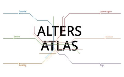 Alters-Atlas.JPG