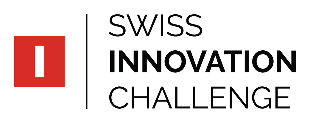 Swiss Innovation Challenge .png