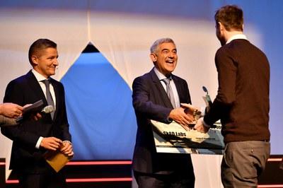 Preisverleihung Swiss Innovation Challenge.jpg