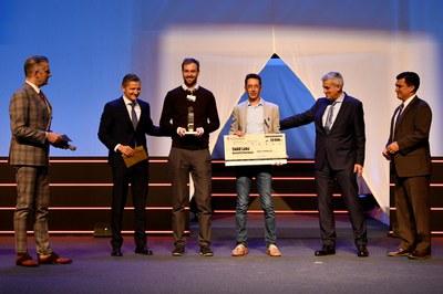 Preisverleihung Swiss Innovation Challenge_2.jpg