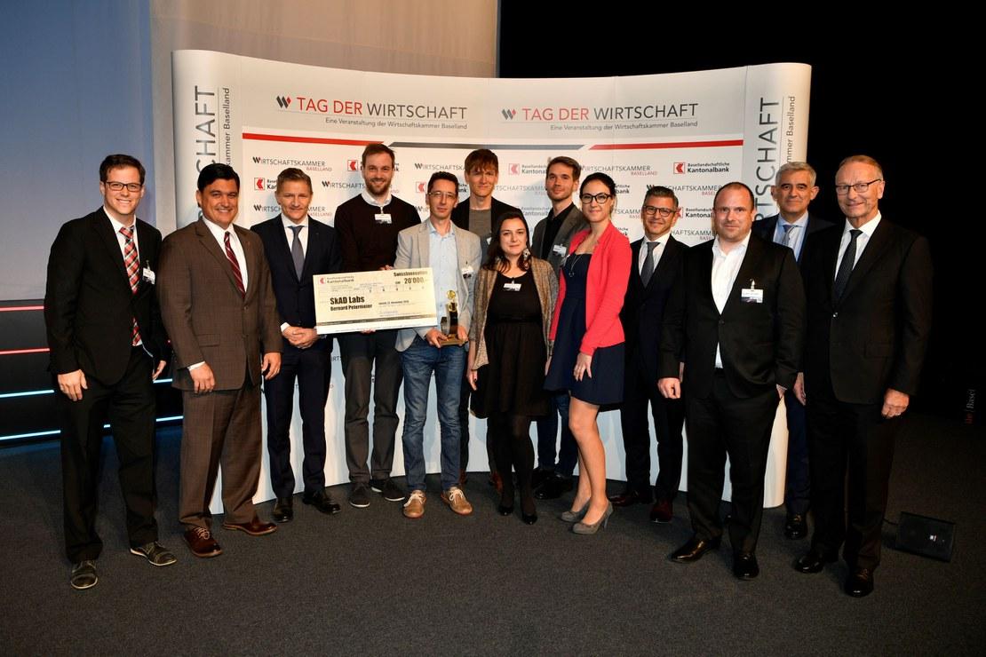 Preisverleihung Swiss Innovation Challenge_3.jpg
