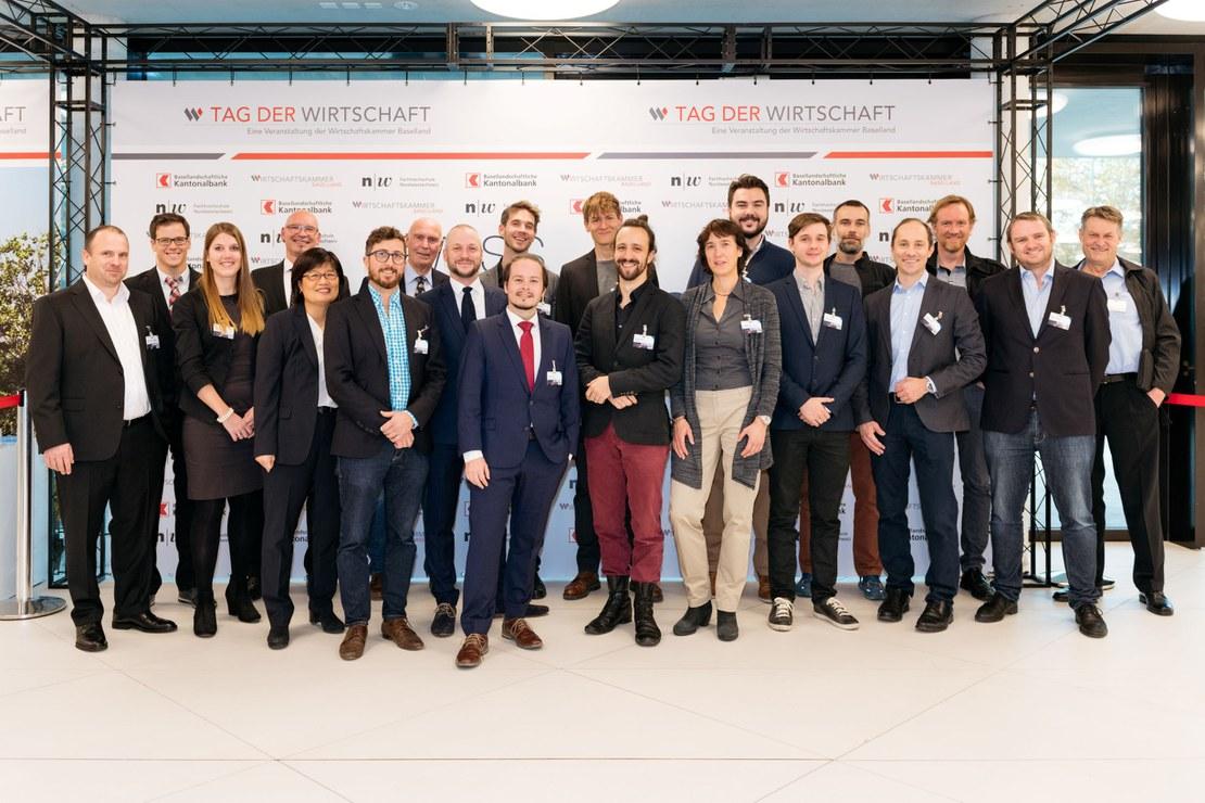 Preisverleihung Swiss Innovation Challenge_4.jpg