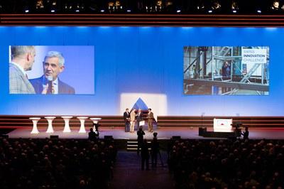 Preisverleihung Swiss Innovation Challenge_5.jpg