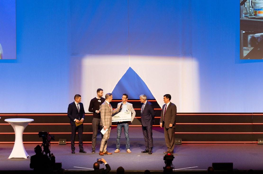 Preisverleihung Swiss Innovation Challenge_6.jpg